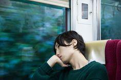 http://ichikouemoto.com/photo_work.html
