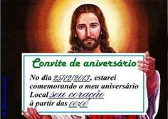 Há muita controvérsia sobre a data certa, mas o que importa? O importante é celebrar essa data. Via... www.comreno.com