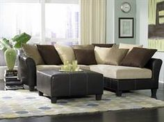 Max Furniture Carrington Living Room Sectional Sofa by Home Elegance http://www.maxfurniture.com/detail-GameMedia-MediaTheater-Seating-Carrington-Living-Room-Sectional-Sofa-by-Home-Elegance-189-44839.aspx