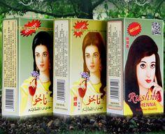 70 gam/pag Nâu Claret Thực Vật Tự Nhiên tóc bột Henna tạm thời màu tóc tóc nhuộm tóc sơn đầy màu sắc thuốc nhuộm