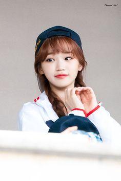 Kpop Girl Groups, Korean Girl Groups, Kpop Girls, Yuri, Ulzzang, Secret Song, Honda, Love U Forever, Uzzlang Girl
