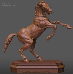horse_16jun_wip03.jpg