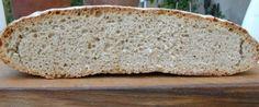 Il pane sciocco, le zuppe di pane e l'Unione Europea | CipolleRosse.it