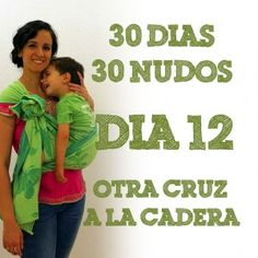 "Search for ""día Baby Carriers, Mamma Mia, Samara, Robin, Wraps, Yoga, Baby Boy Art, Breastfeeding, Knots"