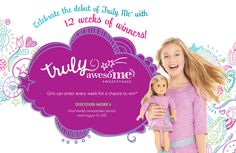 Dolls - Clothes, Games & Gifts for girls Cosas American Girl, Shop Old Navy, Doll Accessories, Gifts For Girls, New Outfits, Girl Dolls, My Girl, Doll Clothes, Girls Dresses