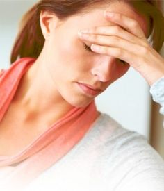 Hot Flashes, Fatigue and Depression  http://kchealthandwellness.com/hot-flashes-fatigue-and-depression/