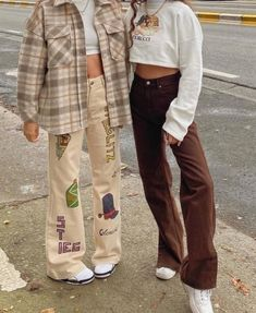 Indie Outfits, Adrette Outfits, Teen Fashion Outfits, Winter Outfits, Grunge Outfits, Pacsun Outfits, Swaggy Outfits, Skater Girl Outfits, Flannel Outfits