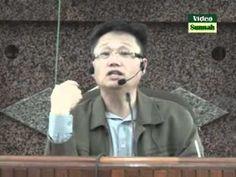 Mengapa Saya Memilih ISLAM Siri 2 - Bro Lim Jooi Soon - YouTube
