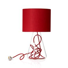Lamp Nicol Taliani