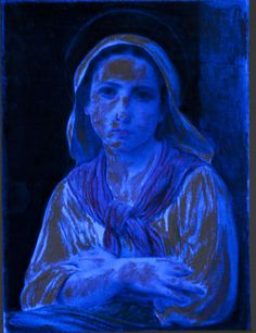 Faux Real: A Gallery of Forgeries | Mark Landis & Fake Art | LiveScience