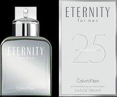 Eternity Men Eau de Toilette - Pesquisa Google