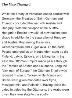 . Treaty Of Versailles, Austro Hungarian, Conference, No Response, Germany, Peace, Paris, Montmartre Paris, Deutsch