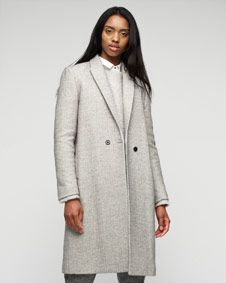 melange-knit-back-coat