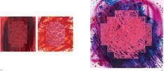 bánki ákos festőművész - Google-keresés Budapest, Content, Painting, Google, Art, Art Background, Painting Art, Kunst, Paintings