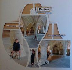 bilbao macao azza - Recherche Google http://www.jetradar.fr/cities/tokyo-tyo?marker=126022.pinterest