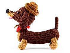 Venez découvrir notre gamme art du fil - Graine Créative Fimo Kids, Kit Creation, Crochet Amigurumi, Art Du Fil, Dinosaur Stuffed Animal, Toys, Animals, Products, Wool
