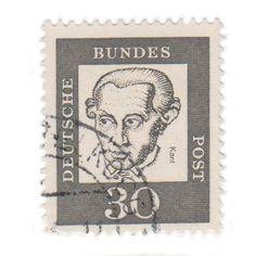 Postage Stamps, Poster, Politics, Feelings, Design, Art, Art Background, Kunst