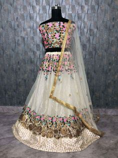 0a7e626289 Details about Actual Pic Lengha Choli Indian Party Wear Lehenga Lengha  Choli Pakistani Sari 00 in 2019 | paki clothes | Indian party wear, ...