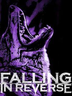 Falling In Reverse Logo | falling_in_reverse_logo_2