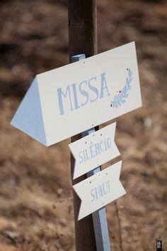Missa-87