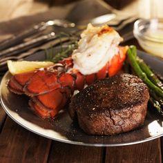 Phillip S Seafood Restaurant Baltimore