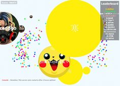 186475 agariohit.com best agar.io server game score ɲɓƙ☠ṃ!ṩҭ!ḱ✧ user - Player: ɲɓƙ☠ṃ!ṩҭ!ḱ✧ / Score: 1864750 - ɲɓƙ☠ṃ!ṩҭ!ḱ✧ saved mass ɲɓƙ☠ṃ!ṩҭ!ḱ✧ higher score186475 mass because you can build more than one cell score 186475