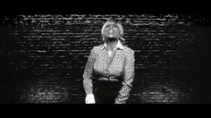 mary j blige just fine - YouTube