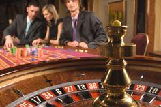 Avec les articles exclusifs, mis à jour et pertinents. Lecasinoclub.net est fier de vous offrir un guide complets sur les bonus de casino en ligne avec pleins d'astuces et de bons plans.