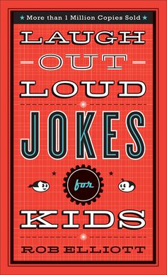 Laugh-Out-Loud Jokes for Kids Rob Elliott 0800788036 9780800788032 What happens to race car drivers when they eat too much? They get indy-gestion. Laugh-Out-Loud Jokes for Kids provides children ages many hours of fun and lau , Check more at. Usa Today, Knock Knock Witze, Laugh Out Loud Jokes, Loud Laugh, Jokes And Riddles, Clean Jokes, 10 Year Old Boy, Romance, Jokes For Kids