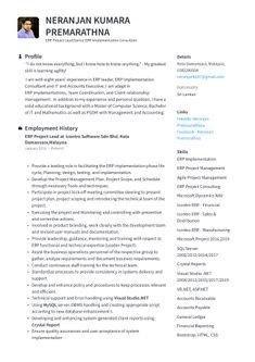 H.M.Neranjan Kumara Premarathna ,PMP®,MSC,B.Sc,PGDM | LinkedIn Project Manager Cover Letter, Project Management, Fails, Lettering, Make Mistakes, Drawing Letters, Brush Lettering
