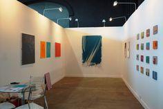 Vogt Gallery - Nova York
