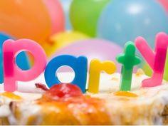 Amazing summer birthday party ideas via www.allwomenstalk.com
