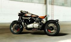 Matchless - X Reloaded
