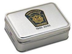 Case 90000 Gift Tin SKU #: 90000 $6.33