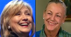 "Source: www.usuncut.com | Original Post Date: February 26, 2016 -    Newly revealed campaign finance records show that a wealthy Walmart heiress gave a donation exceeding a third of a million dollars to Hillary Clinton's ""Victory Fund.""  Alice Walton, who ranks #12 in the Forbes 400 with more"
