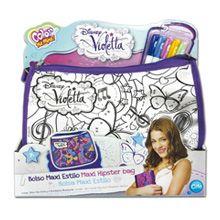 20 Violetta Ideas Violetta And Leon School Bags For Kids Kids School Backpack