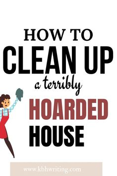 Household Organization, Household Cleaning Tips, House Cleaning Tips, Cleaning Hacks, Household Cleaners, Homemade Cleaning Supplies, Diy Cleaning Products, Chore Schedule, Downsizing Tips