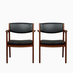 Teak, Dining Chairs, Medium, Furniture, Home Decor, Kitchen Dining Rooms, Stools, Book, Food