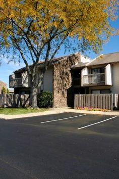 37 best barrington square apartments columbus ohio images 3 rh pinterest com