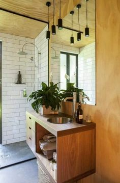 1000+ images about BATHROOM on Pinterest  Bathroom, Tile and Vanities