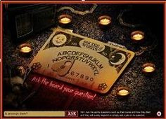 8 Best Wigi Images Ouija Scary Games To Play Summoning