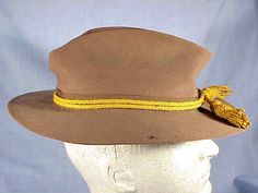 fda331a8760 55 Best U.S. Cavalry Uniforms Indian Wars images