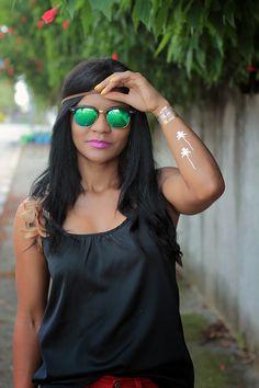 #Fashion #Style #OOTD #Spring #Menswear #FashionBlogger #FashionBlog #Streetstyle #NYFW #PFW #MFW #FashionWeek #Outfit #LFW #LOTD #Fashionista #Dress#Blogger #Summer #SpringSummer2015 #flashtattoo
