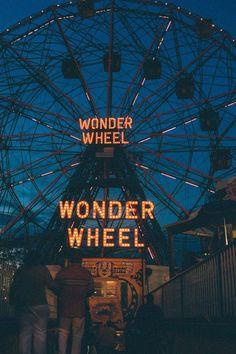 Wonder Wheel Movie Full Movie Streaming HD