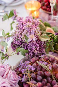 183 best purple wedding ideas images in 2019 lilac wedding mauve rh pinterest com