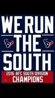 a3f9bd35 222 Best Texans images in 2018 | Texans, Houston texans football ...