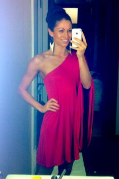 Vegas dress, dinner dress... Guess by Marciano