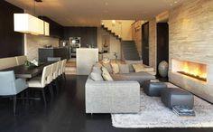 soggiorno salone 24 mq - Cerca con Google