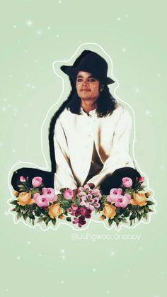 Read 21 from the story ⸙͎ੈ Icons de Michael Jackson ்۫۫ by Softapplehead (𝓙𝓾𝓷𝓰𝔀𝓸𝓸 𝓢𝓷𝓸𝓸𝓹𝔂) with 187 reads. Photos Of Michael Jackson, Michael Jackson Wallpaper, Michael Jackson Bad Era, Michael Love, Michael Art, Gotham, Sherlock, Jackson's Art, Cartoon Wallpaper