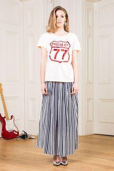 Graceland, Summer Collection, Tees, T Shirts, Teas, Shirts